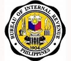 BIR logo Taxes To Be Paid By I Café Owners To BIR