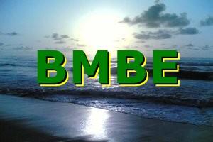 BMBE_1