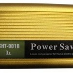 Do Power Savers Really Save Power?