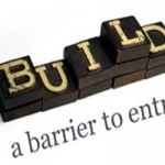 Increasing The Entry Barrier To I-Café Industry