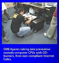 omb-raid2