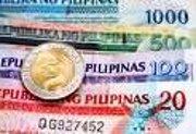 pesos