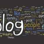 You Could Be Blogging Already