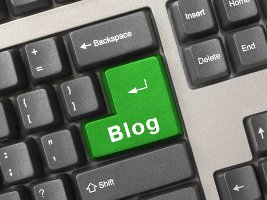 blog_key