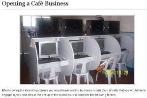 cafe-101