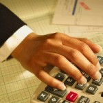 The Need for CPA in Filing Income Tax Return