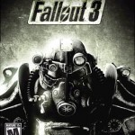 'Fallout 3′ Is Video Game of the Year