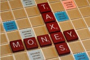 local-tax