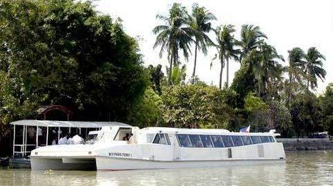 pasig_ferry