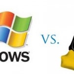 Is MS Windows the Best OS for You?