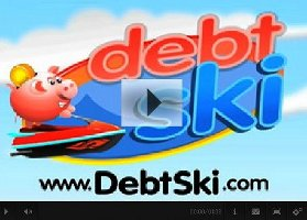 debt_ski