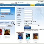 Friendster Expands In RP