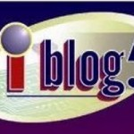 The iBlog5 Summit