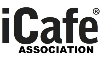 icafe_assn