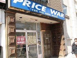 price_war