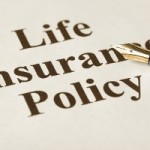 Insuring Against Other Risks