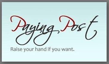 paying_post