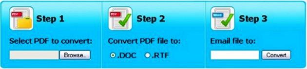 pdf2word1