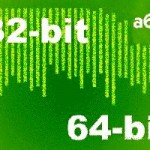 Understanding 32-Bit And 64-Bit Terminology
