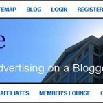 Advertising Your Blogs