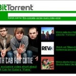 Throttling BitTorrent Downloads By ISPs
