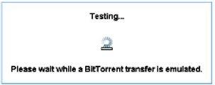 bit_torrent4