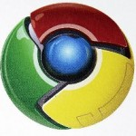 Wishing For Chrome OS To Be …