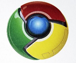 chrome Wishing For Chrome OS To Be ...