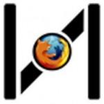 Limiting Bandwidth In Firefox
