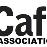 Managing An I-Café Association