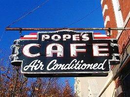 aircon-cafe