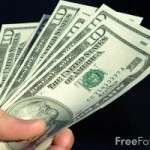 Rewarding The Piracy Informants