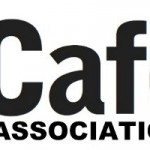 Forming An I-Cafe Association