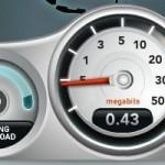 Exaggerating Broadband Speeds