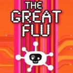 Battling The Swine Flu In Cyberspace