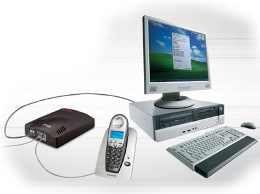 voip_station