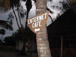 cafedistance