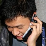 Analyzing Telcos' Per Pulse Call Charge Proposal