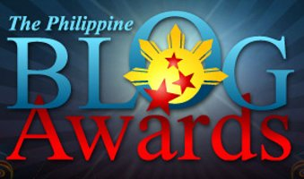 pba Getting Into The Finals of 2009 Philippine Blog Awards