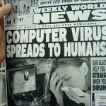 Top 10 Web Threats In History