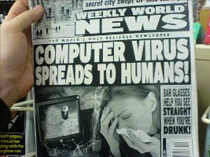 web_threat