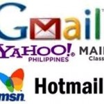 Managing Your Many Email Accounts
