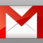 Forwarding Emails To Your Gmail Account