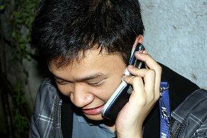 per-pulse_calling