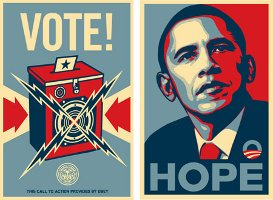 campaign_poster