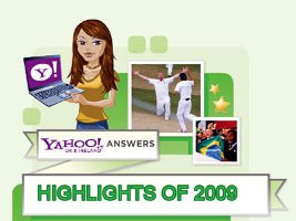 highlights_of_2009