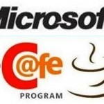 Clarifying Some Terms In The MS I-Café Program