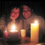 The Power Outages And The I-Café Business