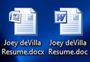 Converting docx document to doc file edzee 39 s net logs - Can open office open docx ...
