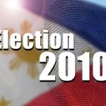 Voting In An Automated Election